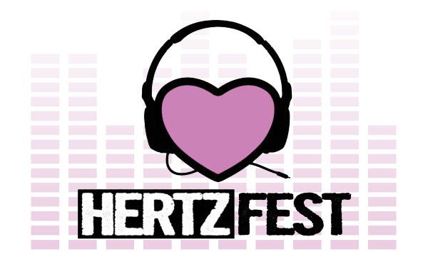 hertz logo web