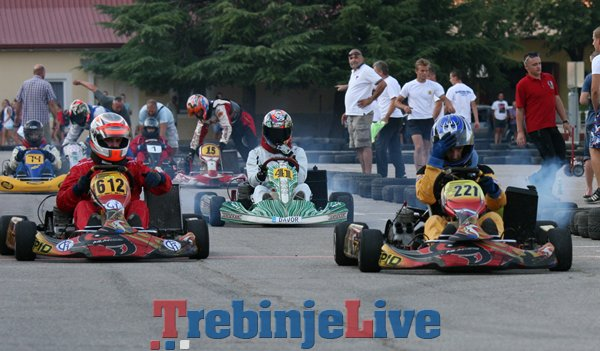 karting trka trebinje 2013 (3)
