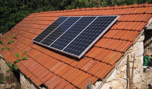kubas berkovici solarni paneli