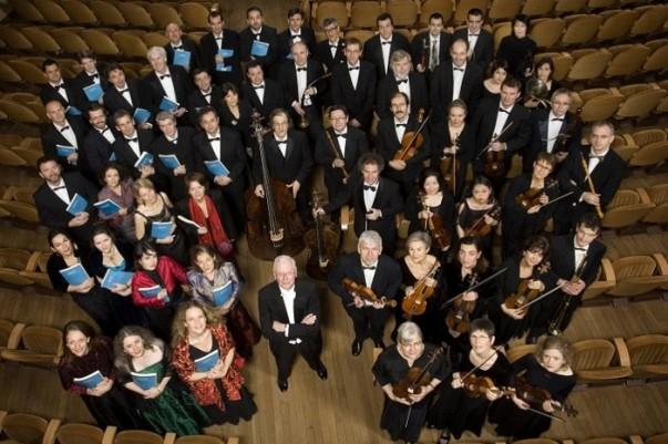 no borders orchestra u trebinju