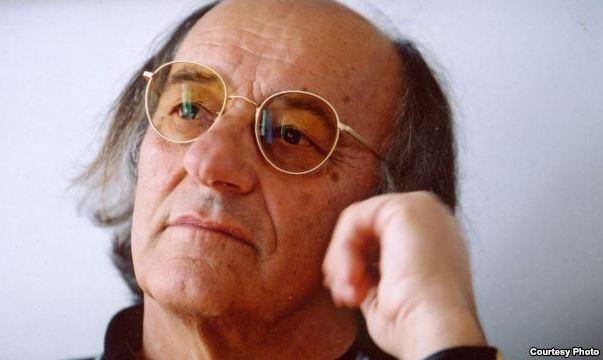 pisac mirko kovac umro