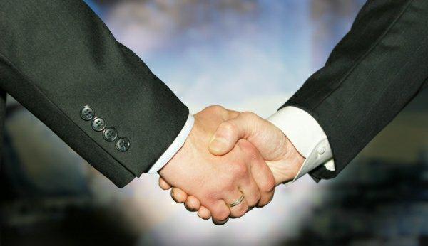 ruka ruci trebinje