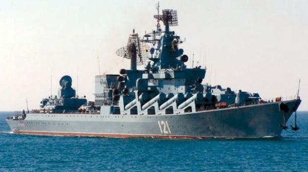 ruski brodovi sirija sredozemmlje