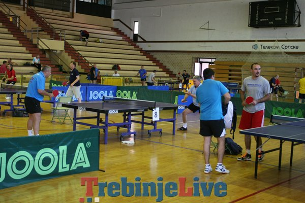 stonoteniski turnir trebinje 2013 (1)