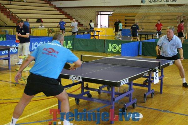 stonoteniski turnir trebinje 2013