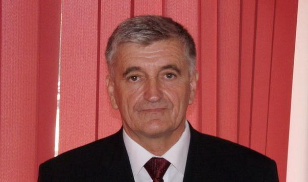 Radovan Vuković
