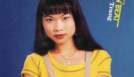 Taj Trang