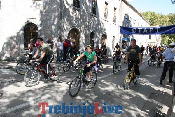 biciklisticka trka trebinje 2013 (4)