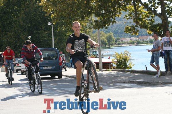biciklisticka trka trebinje 2013 (7)