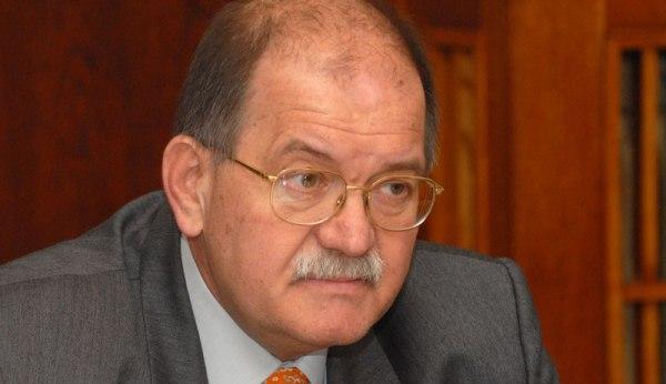 darko tanaskovic