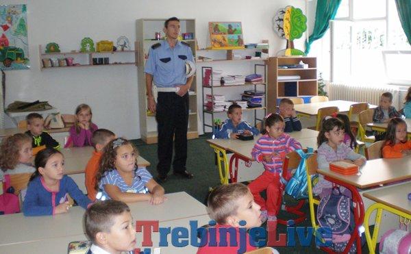 edukativno predavanje ucenici osnovna skola