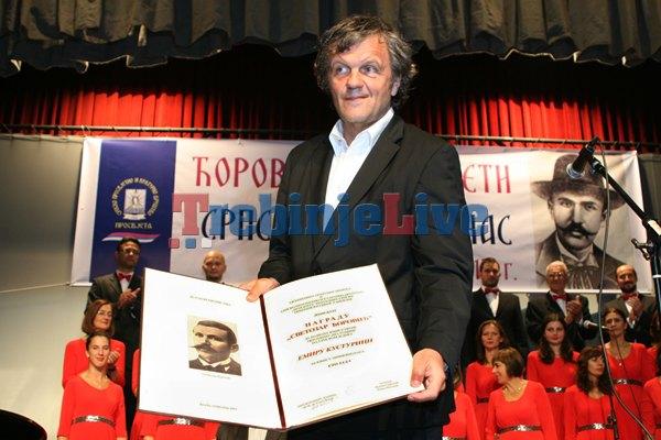 emiru kusturici urucena nagrada svetozar corovic (8)