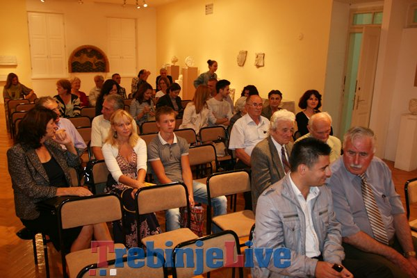 medjunarodni susret pisaca na ducucevom putu (3)