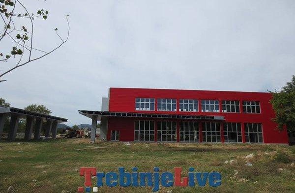 nova autobuska stanica Trebinje (1)