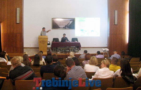 seminar tehnologa rs u trebinju