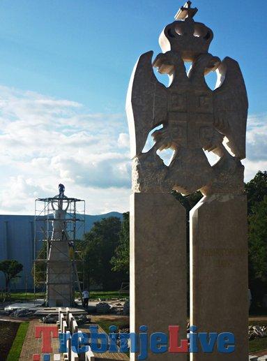 spomenik bileca