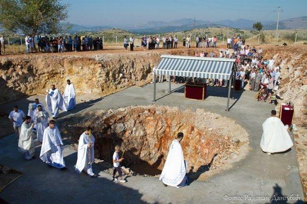 temelji hrama u prebilovcima (4)