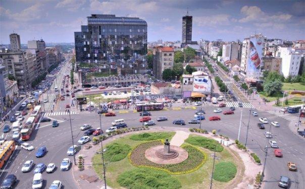 ulica srdjanu aleksicu u novom beogradu