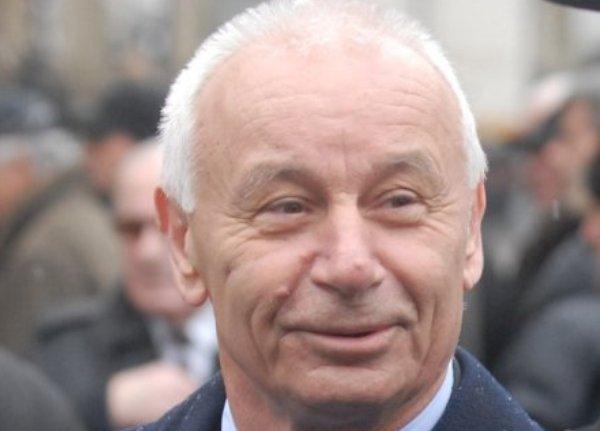 Dragomir Cumic Drago Cuma preminuo