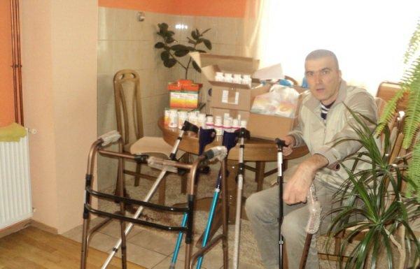 lijekovi i pomagala za oboljele od multiple skleroze