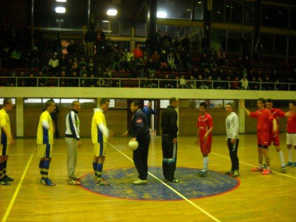 bozicni turnir nevesinje 2014