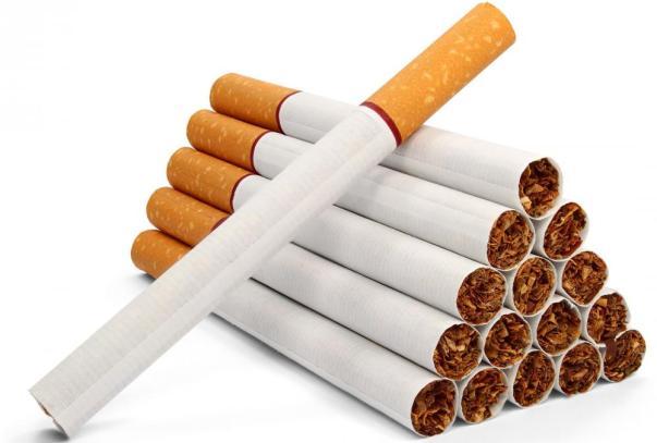 cigarete cijena republika srpska