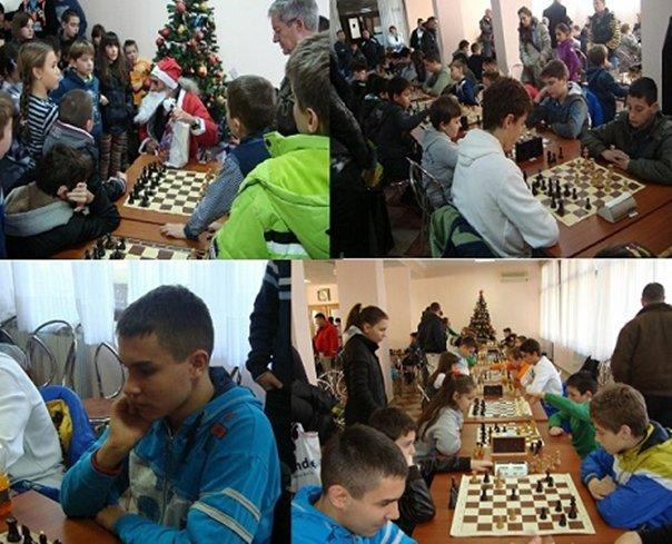 djeca sah novogodisnji turnir kotor