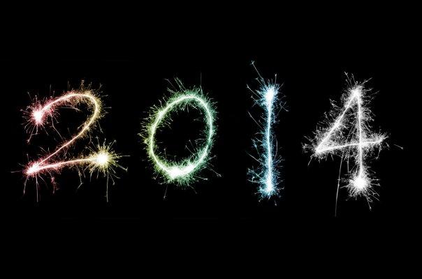 docek nova godina trebinje 2014