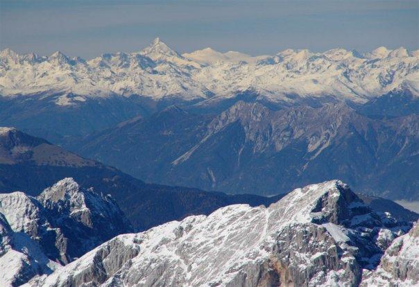 izlozba fotografija trebinje planine corie