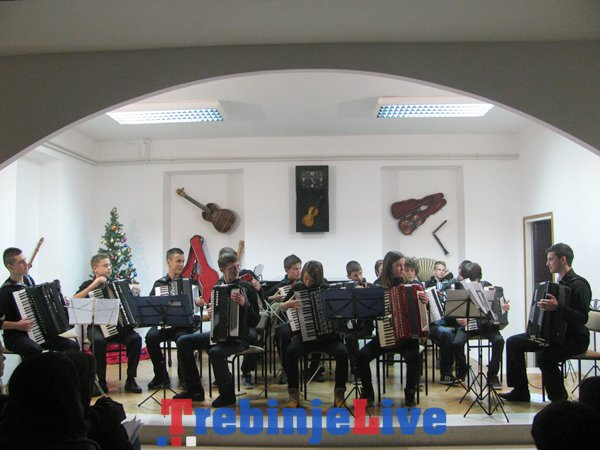 koncert harmonikasi trebinje
