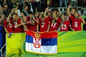 mijat gacinovic fudbal vojvodina