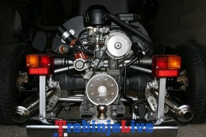 nikola glogovac motori (4)