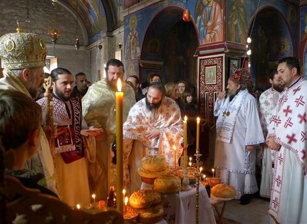 sveti nikola manastir tvrdos