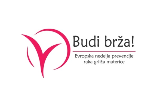 Evropska nedelja prevencije raka grlica materice opsta bolnica trebinje