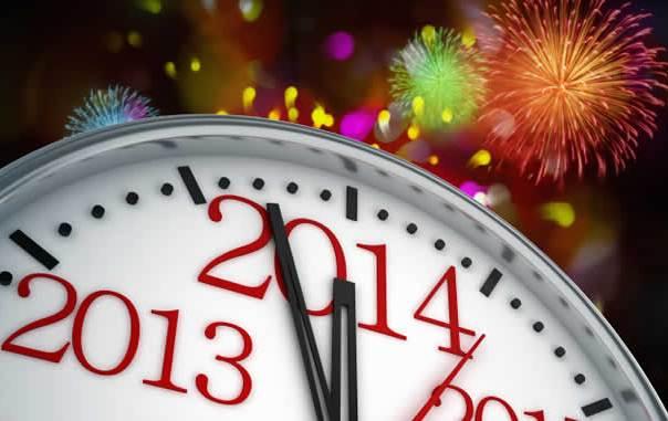 docek pravoslavne nove godine trebinje
