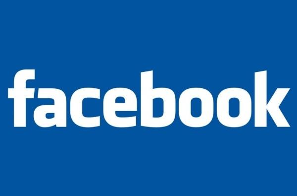 facebook aplikacija vrijeme provedeno na fejsbuku