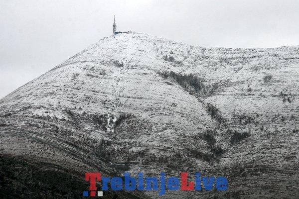leotar snijeg