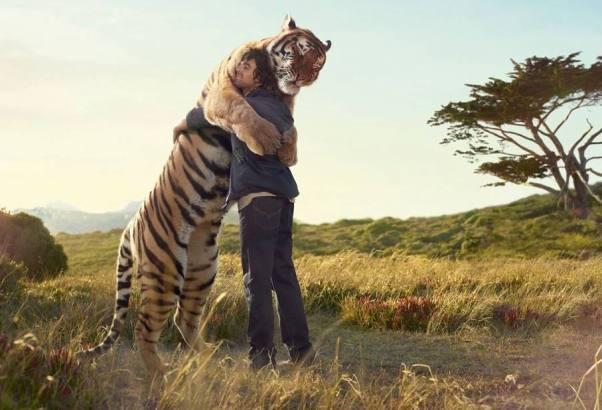 medjunarodni dan zagrljaja