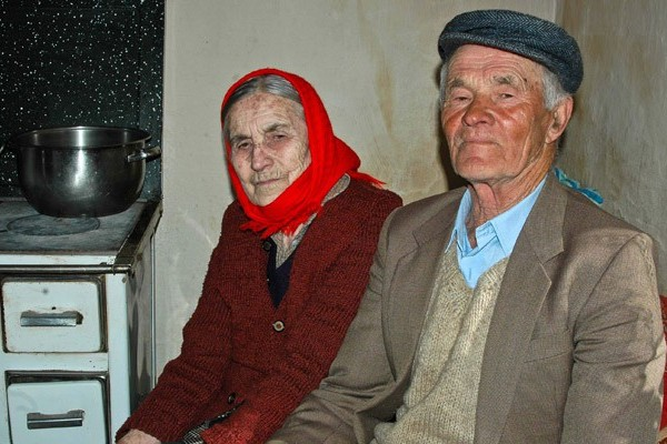 nedjo i vasiljka janjic 65 godina braka