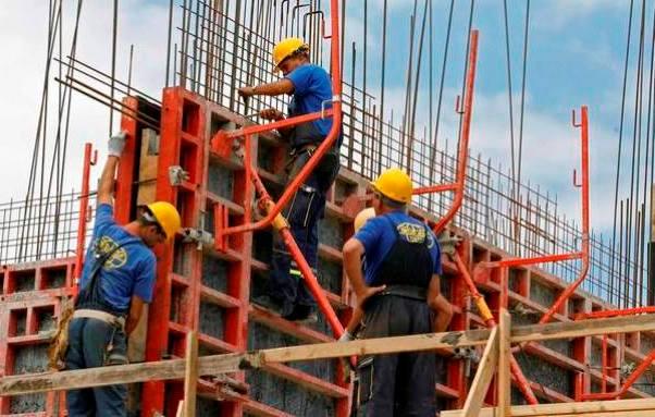 soci gradjevinski radnici
