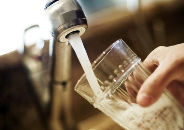 trebinje dobilo vodu