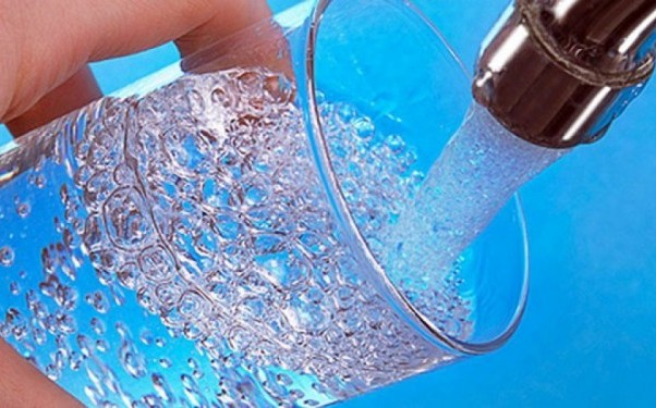 voda ispravna za pice trebinje