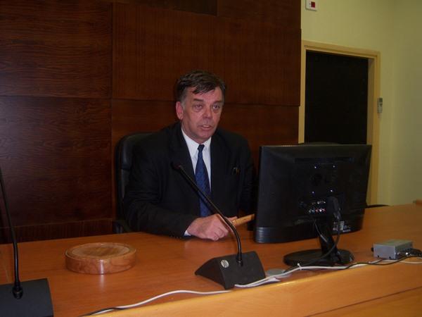 bojan stevic predsjednik okruznog suda u trebinju