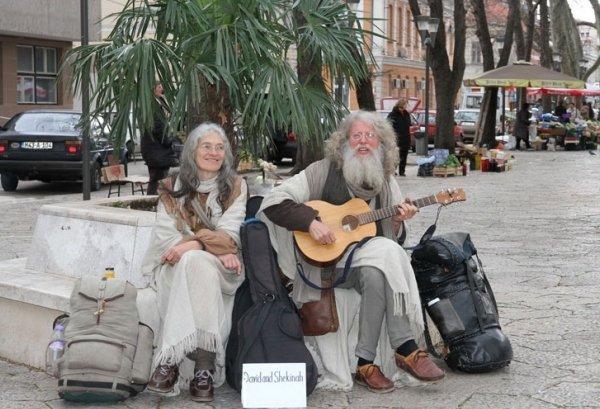 david i sekina trebinje gitara put oko svijeta