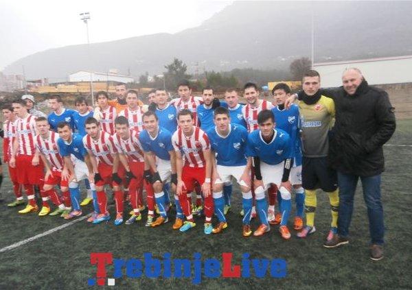 mimozin fudbalski turnir herceg novi 2014