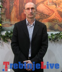misa djurkovic simposion teologija u javnoj sferi trebinje