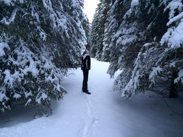 novak djokovic snijeg srbija pomoc zavejanim