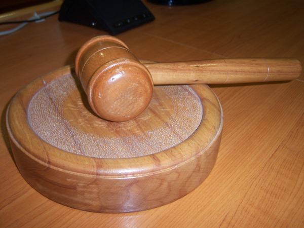 odluka okruznog suda za ubistvo bosiljke brnjos
