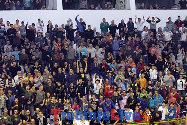 polufinale kupa bih u kosarci leotar siroki