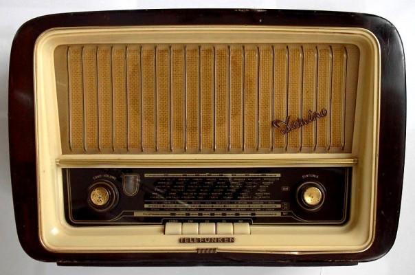 radio trebinje